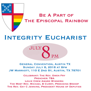 Integrity Eucharist Invitation GC79 v20180521